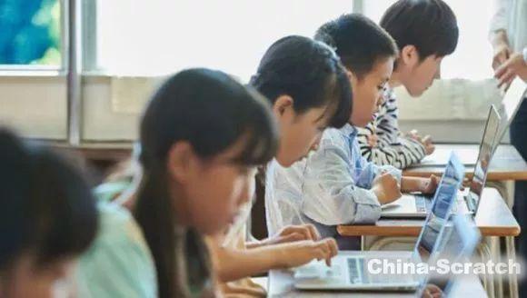 https://cdn.china-scratch.com/timg/190623/10593K545-5.jpg