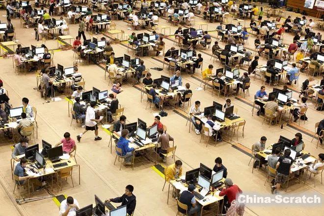 https://cdn.china-scratch.com/timg/190623/1120452I6-3.jpg