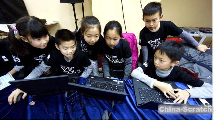 https://cdn.china-scratch.com/timg/190623/11204J410-9.jpg