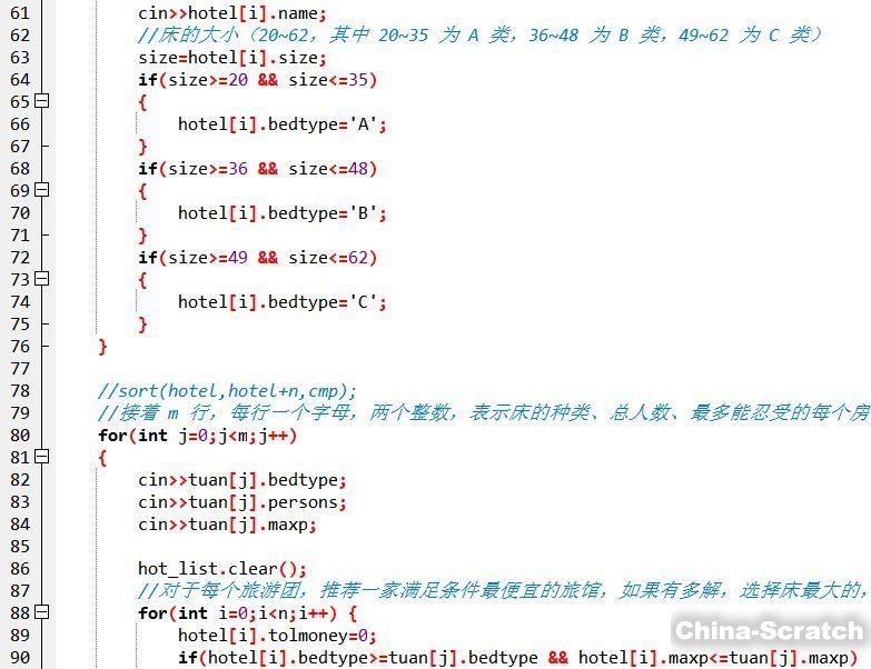 https://cdn.china-scratch.com/timg/190627/1541334M5-5.jpg