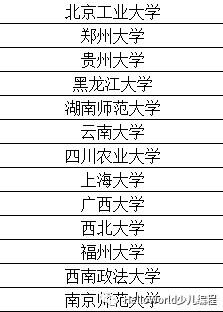 https://cdn.china-scratch.com/timg/190628/110A95I5-1.jpg