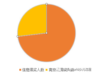 https://cdn.china-scratch.com/timg/190628/110F03352-6.jpg