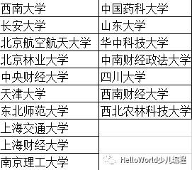 https://cdn.china-scratch.com/timg/190628/110F0DH-4.jpg