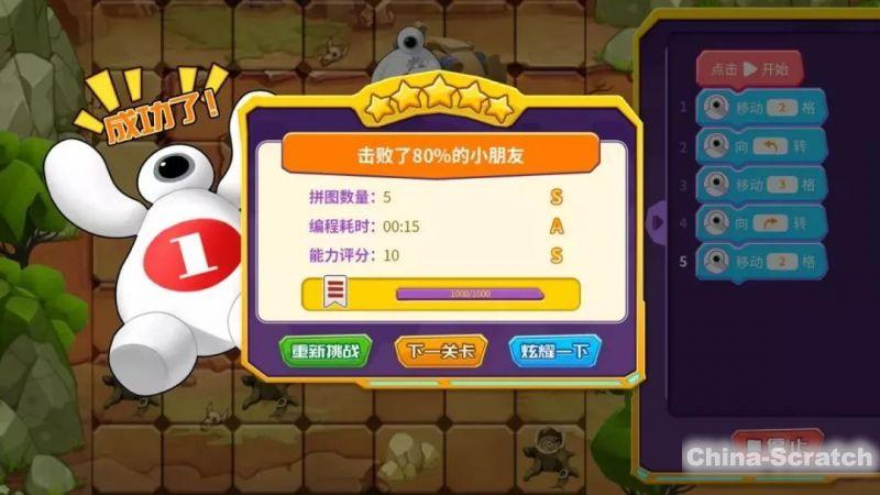 https://cdn.china-scratch.com/timg/190703/2259391022-3.jpg