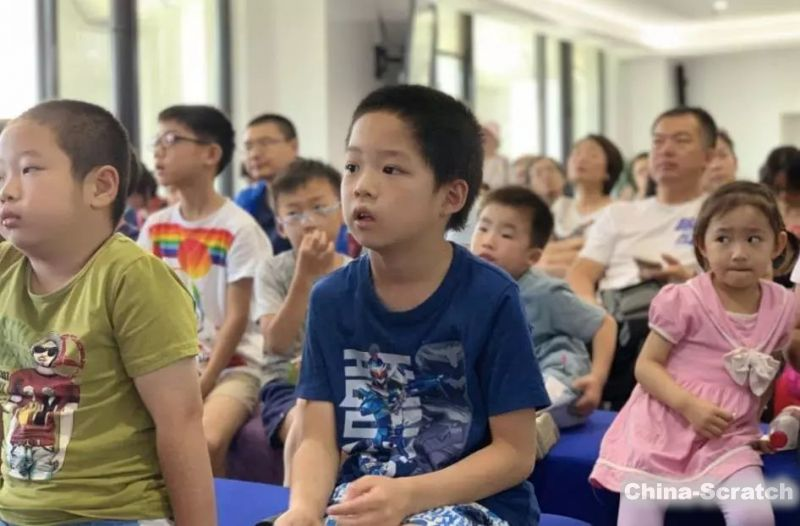 https://cdn.china-scratch.com/timg/190703/225S42140-4.jpg