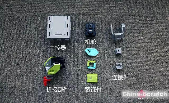https://cdn.china-scratch.com/timg/190704/1604132607-4.jpg