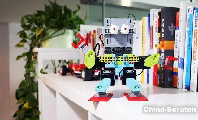 https://cdn.china-scratch.com/timg/190704/1604323051-8.jpg