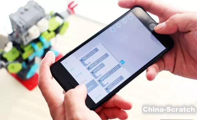 https://cdn.china-scratch.com/timg/190704/160512F29-16.jpg