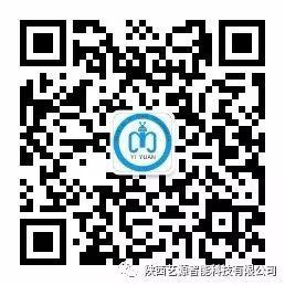 https://cdn.china-scratch.com/timg/190704/1605161c1-19.jpg