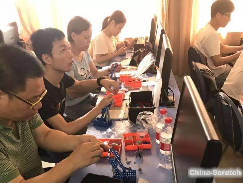 https://cdn.china-scratch.com/timg/190704/1605354O8-3.jpg