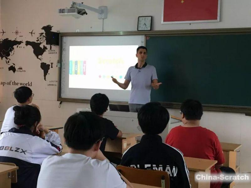 https://cdn.china-scratch.com/timg/190704/16062R912-3.jpg
