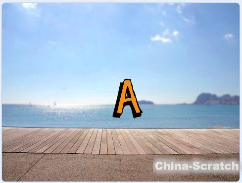 https://cdn.china-scratch.com/timg/190704/160H93N1-10.jpg