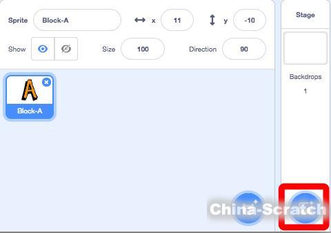 https://cdn.china-scratch.com/timg/190704/160HQ095-8.jpg