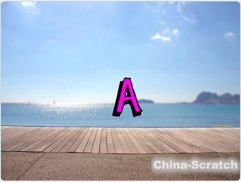 https://cdn.china-scratch.com/timg/190704/160I11Y1-14.jpg