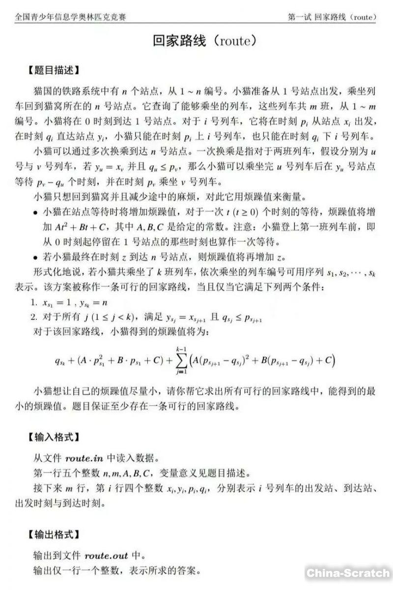 https://cdn.china-scratch.com/timg/190717/1534501424-2.jpg