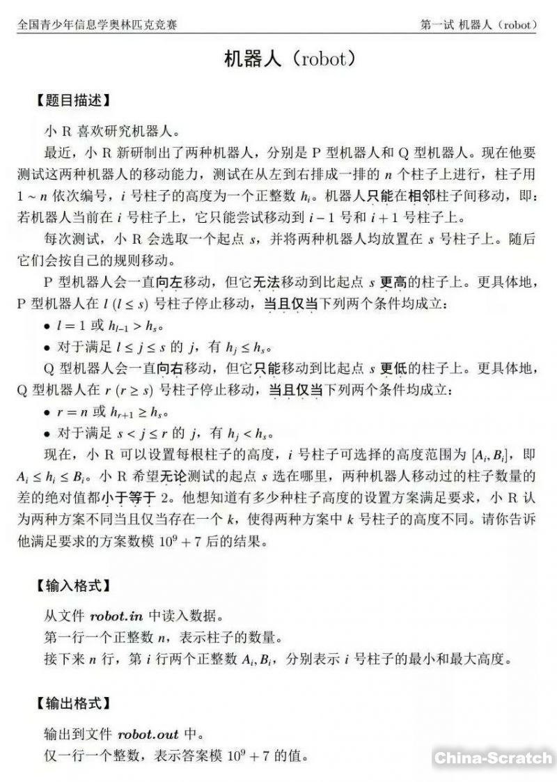 https://cdn.china-scratch.com/timg/190717/1534524O8-5.jpg