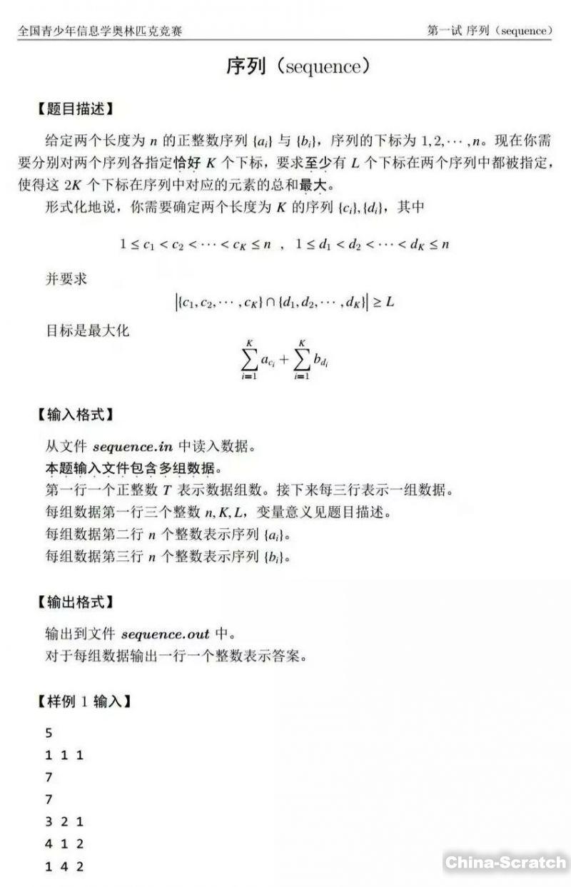 https://cdn.china-scratch.com/timg/190717/1534545K9-8.jpg