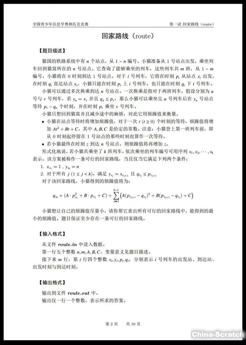 https://cdn.china-scratch.com/timg/190717/1536012220-2.jpg
