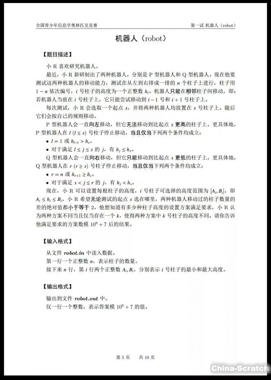 https://cdn.china-scratch.com/timg/190717/1536036431-5.jpg