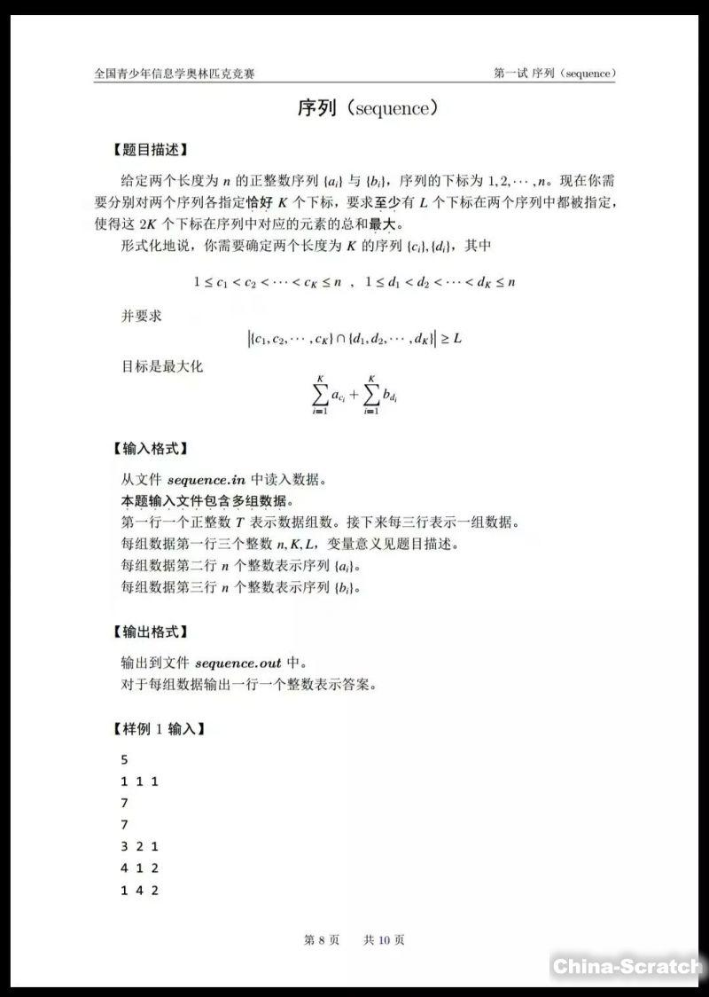 https://cdn.china-scratch.com/timg/190717/153605J03-8.jpg