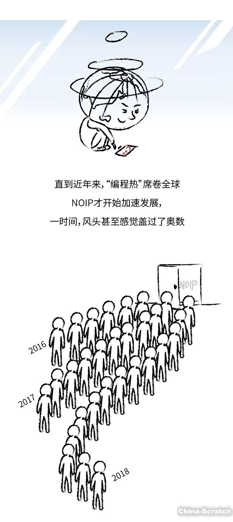 https://cdn.china-scratch.com/timg/190724/14305A933-2.jpg