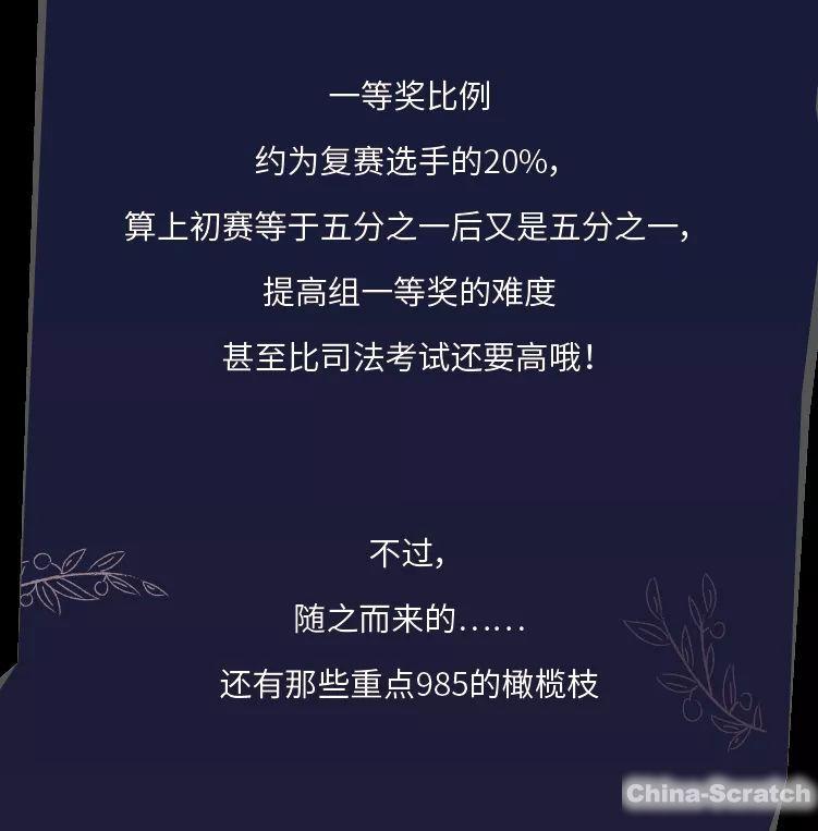 https://cdn.china-scratch.com/timg/190724/1431036211-18.jpg