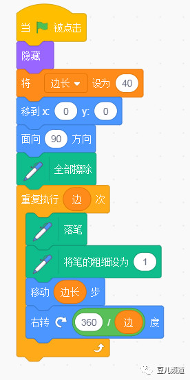 https://cdn.china-scratch.com/timg/190725/150T62528-2.jpg