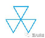 https://cdn.china-scratch.com/timg/190725/150THE5-5.jpg