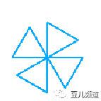 https://cdn.china-scratch.com/timg/190725/150TK314-6.jpg