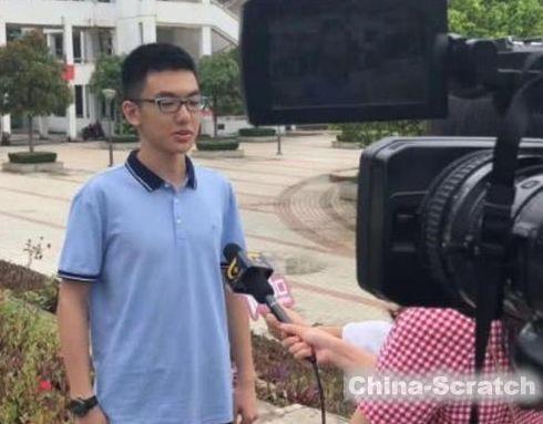 https://cdn.china-scratch.com/timg/190726/12564962U-0.jpg