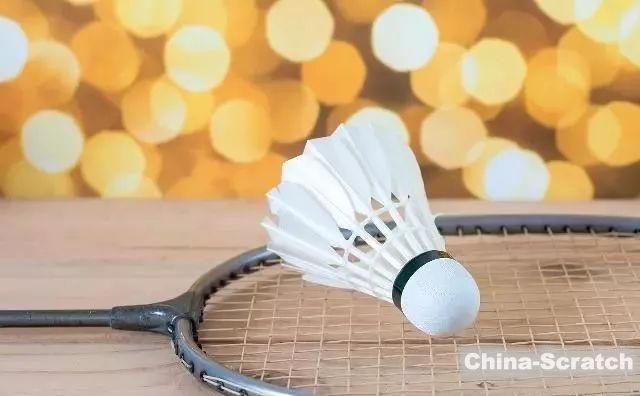 https://cdn.china-scratch.com/timg/190726/125A03F6-5.jpg