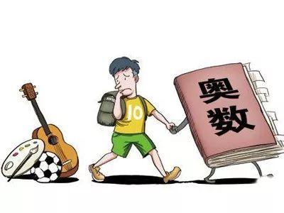 https://cdn.china-scratch.com/timg/190727/1139394515-0.jpg