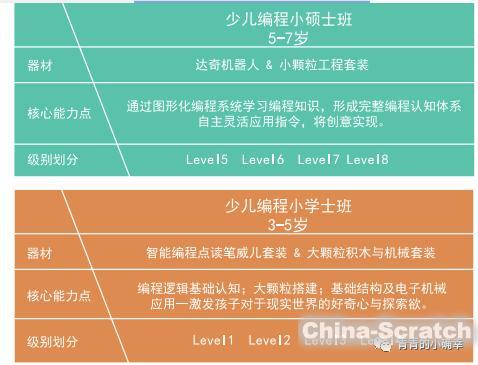 https://cdn.china-scratch.com/timg/190727/1144194A2-10.jpg