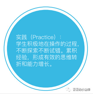 https://cdn.china-scratch.com/timg/190727/1144195F5-7.jpg