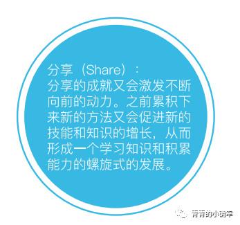https://cdn.china-scratch.com/timg/190727/114419A34-8.jpg