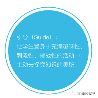 https://cdn.china-scratch.com/timg/190727/11441a1W-6.jpg