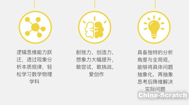 https://cdn.china-scratch.com/timg/190727/114420C27-11.jpg