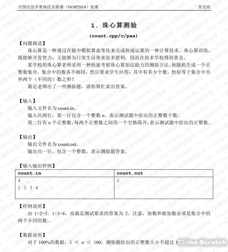 https://cdn.china-scratch.com/timg/190727/11522954S-2.jpg