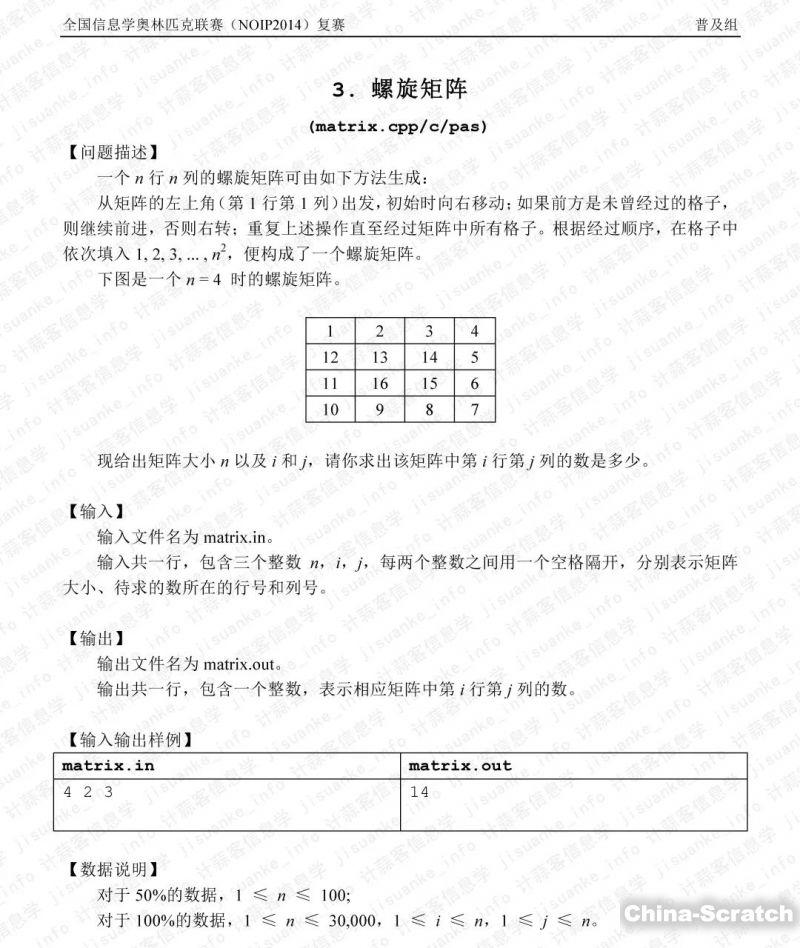 https://cdn.china-scratch.com/timg/190727/1152303H3-4.jpg
