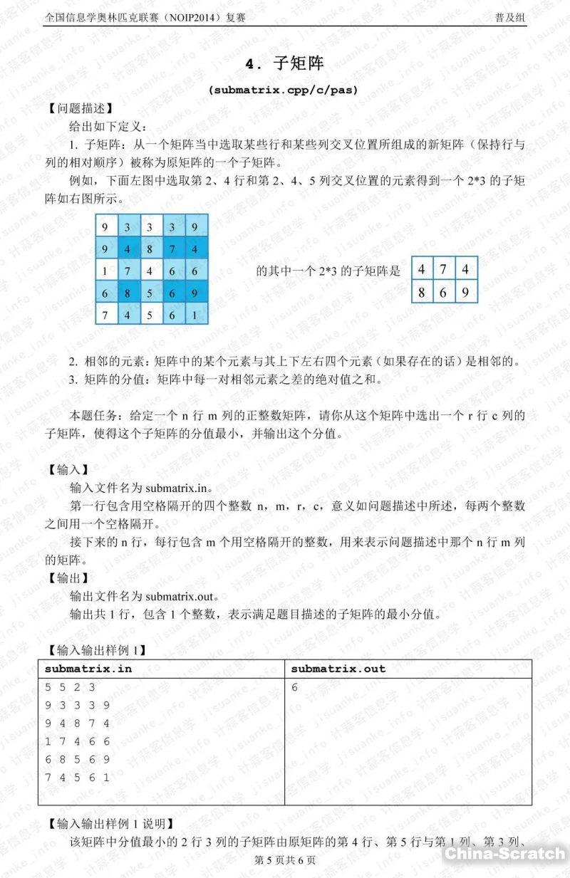 https://cdn.china-scratch.com/timg/190727/115231E39-5.jpg
