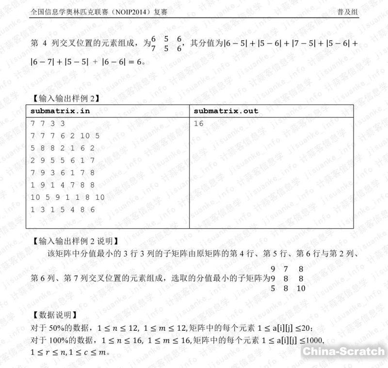 https://cdn.china-scratch.com/timg/190727/1152326339-6.jpg