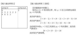 https://cdn.china-scratch.com/timg/190729/1329393215-3.jpg