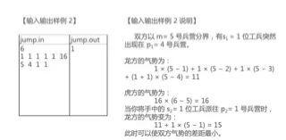 https://cdn.china-scratch.com/timg/190729/1329396264-4.jpg