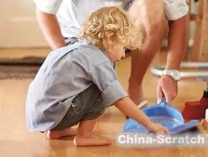 https://cdn.china-scratch.com/timg/190801/132332EY-3.jpg