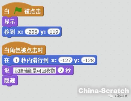 https://cdn.china-scratch.com/timg/190802/1351342D8-6.jpg