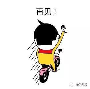 https://cdn.china-scratch.com/timg/190802/1351394647-12.jpg