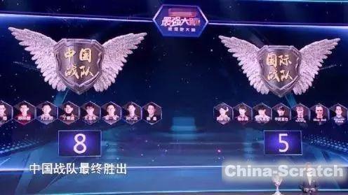 https://cdn.china-scratch.com/timg/190803/1345095235-0.jpg
