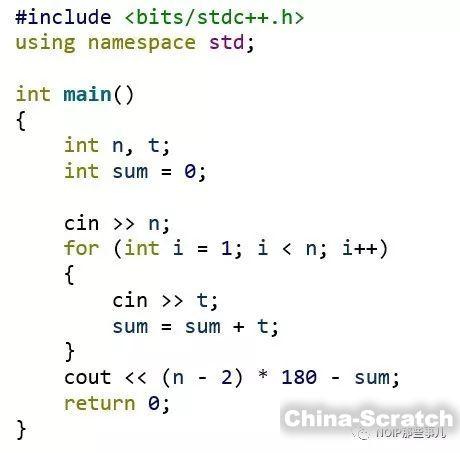 https://cdn.china-scratch.com/timg/190812/1326352V9-3.jpg