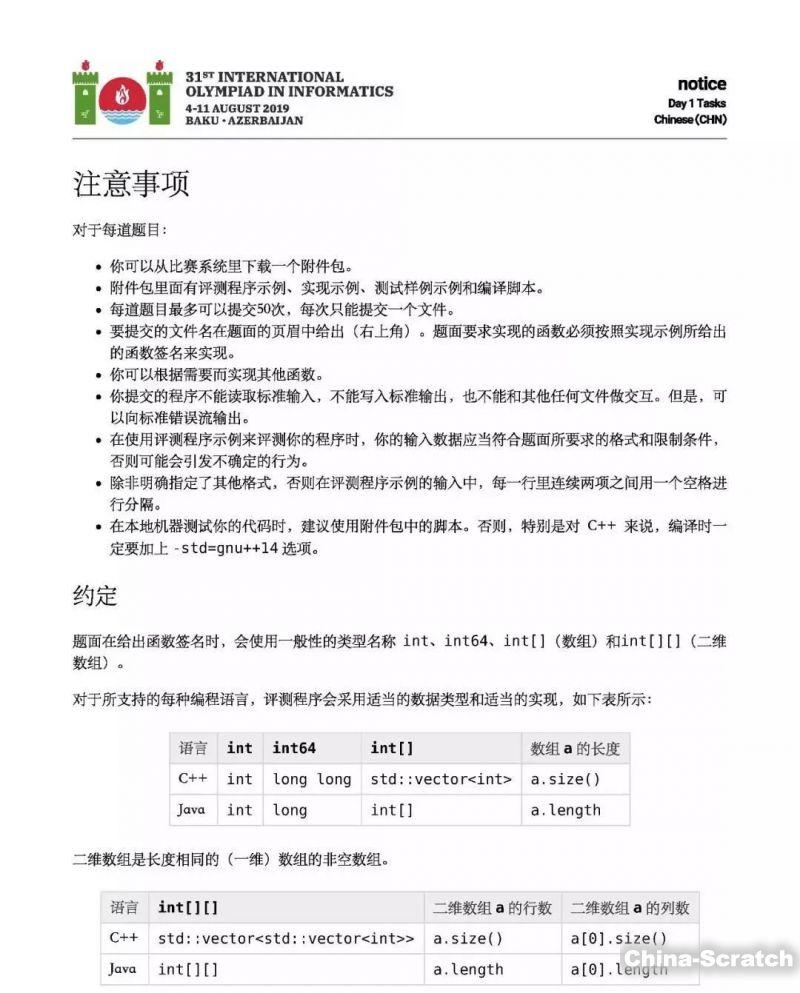 https://cdn.china-scratch.com/timg/190812/132FJ2S-0.jpg