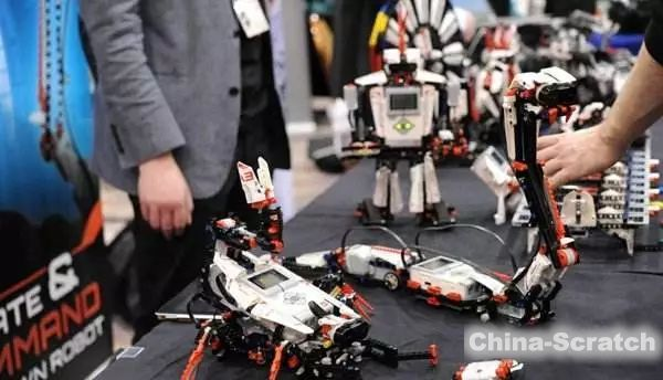 https://cdn.china-scratch.com/timg/190812/1333031J0-8.jpg